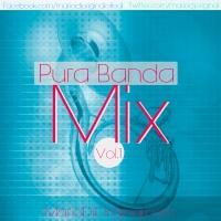Pura Banda Mix 1