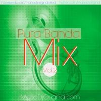 Pura Banda Mix 2
