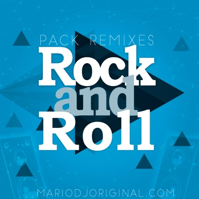 Pack Rock an roll