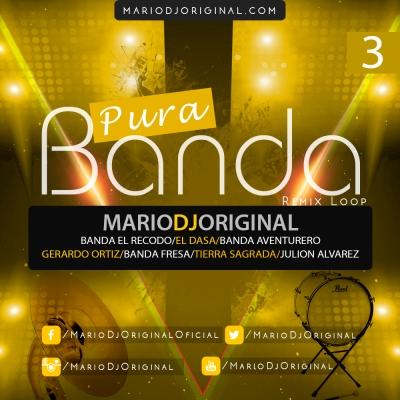 01.Pura Banda remix 3