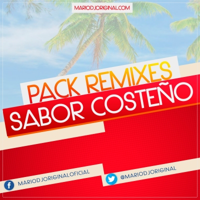 01. Cover Sabor Costeño Pack Remixes.jpg
