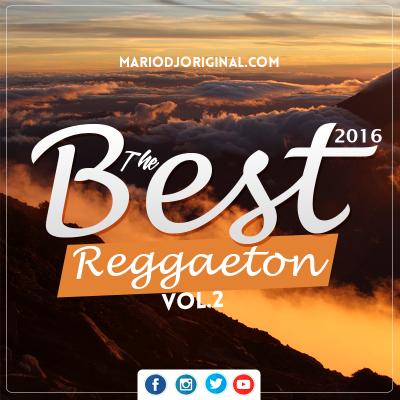 01-cover-best-reggaeton-vol-2
