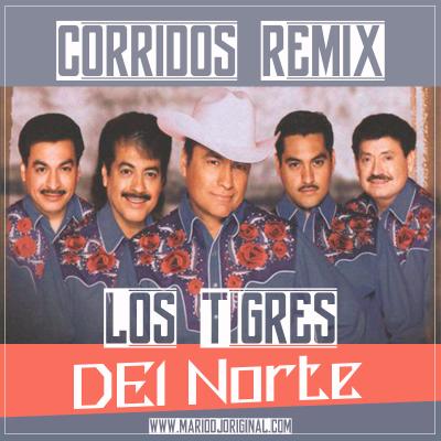 corridos-remix