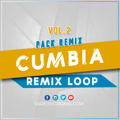 01-cover-pack-cumbias-vol-2