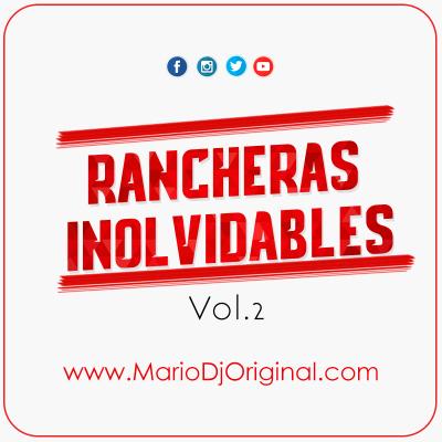 01-cover-rancheras-inolvidables-vol-2