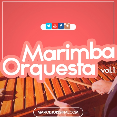 pack-remixes-marimba-orquesta-vol-1